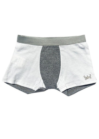 cotton undies - boxer