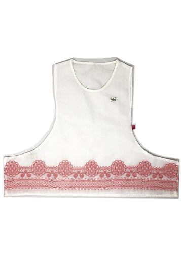Long embroidered blouse, tunic style, 100% cotton. So light and fresh, perfect for the beach, so cool for summer.