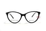 بلغارى -Cat eye lenses  Women eyeglasses #600380