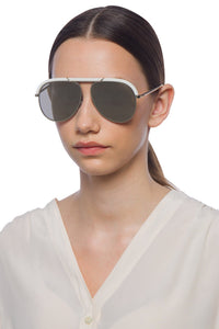 'Desertic' sunglasses from ديور