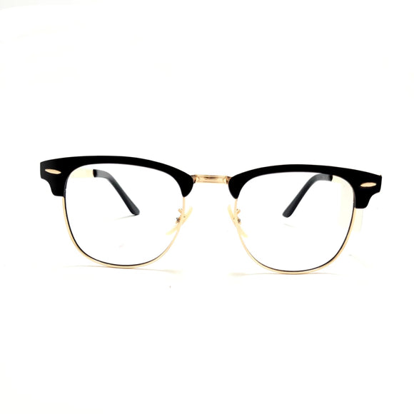 2020 ريبان EyeGlasses Circle lanse - RB3716#