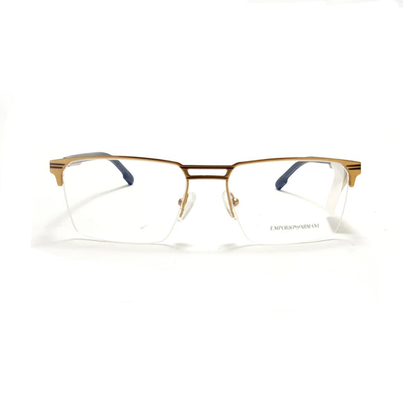 ارماني  EyeGlasses Rectangle  lanse For Men- #12099
