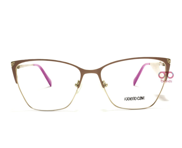 2020  روبيرتو كافاليEyeglasses Cat Eye Lanse  Women #3831