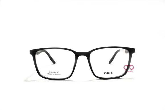 2020 ديزل   Rectangle Lense  Eyeglasses DL5197#