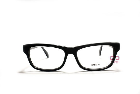2020 ديزل- Rectangle  Lenses unisex  eyeglasses DL5039#