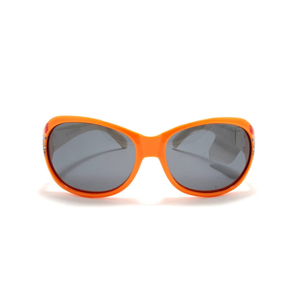 Copy of 2020 جوتشى Sun Glasses Kids  - Cat eye  lense -  GG813#