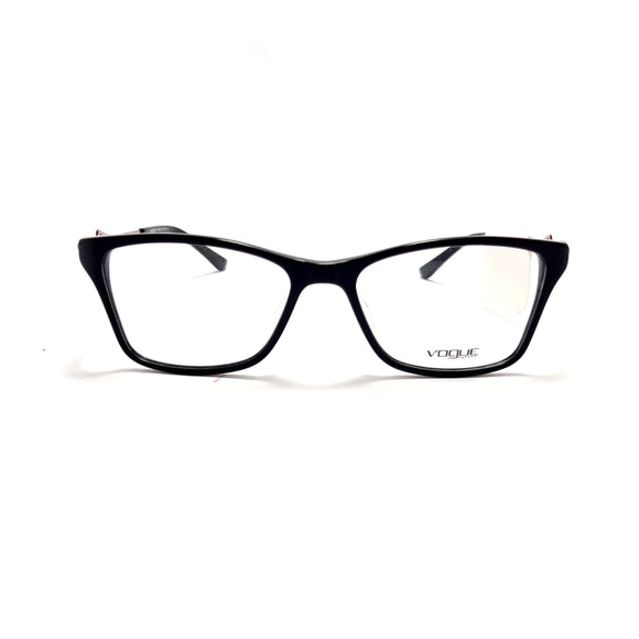 فوج - Rectangle For Woman frame eyeglasses VO2922#