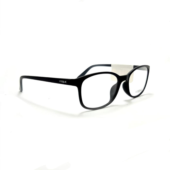 فوج - Rectangle   frame eyeglasses VO2875#