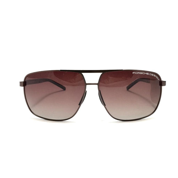 بورش ديزاين  Sunglasses For Men P.8658 E#