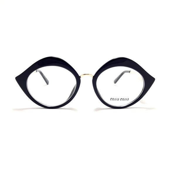 ميوميو 2020 - cateye lenses  Women eyeglasses #97516