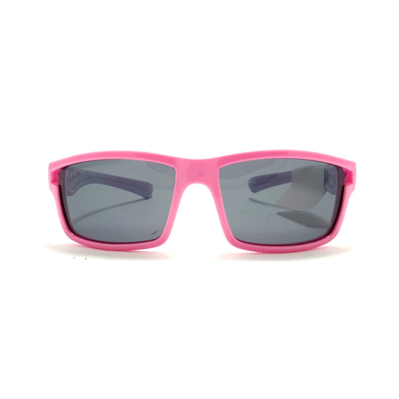 ريبان Sun Glasses Kids girls Rectangle Lense_ S 846#