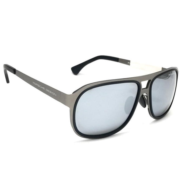 بورش ديزاين  Sunglasses For Men P8736#