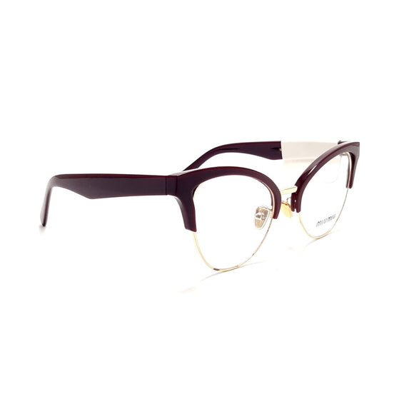 ميوميو  - cateye Women eyeglasses #97653