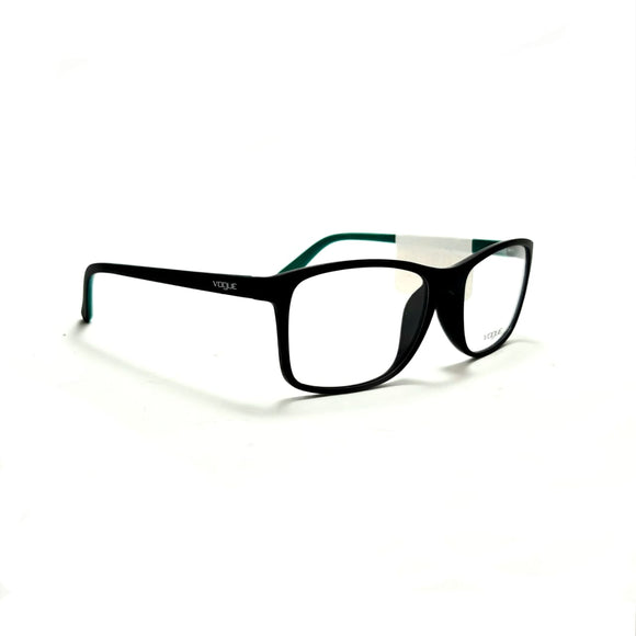 فوج - Rectangle frame eyeglasses VO2876#