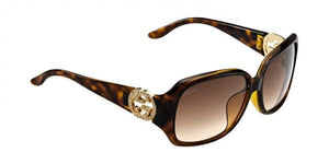 جوتشي GG 3592/F/S Sun glasses for Woman