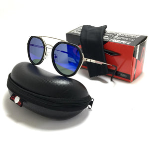 كاريرا sunglasses for men