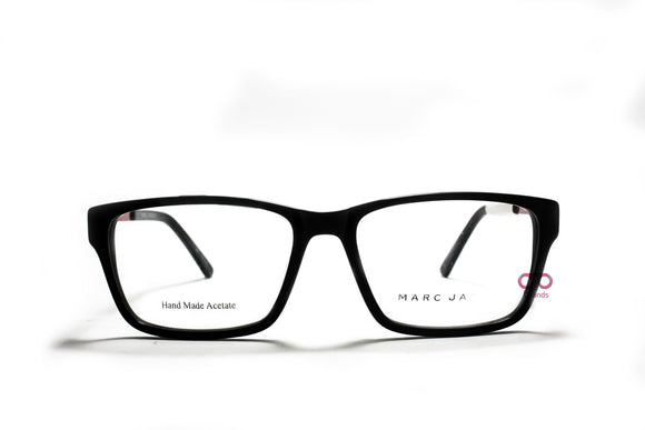مارك جاكوب Eyeglasses  For Men MJ382#