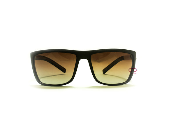 اوجا sunglasses for Man Rectangle Frame 76050#