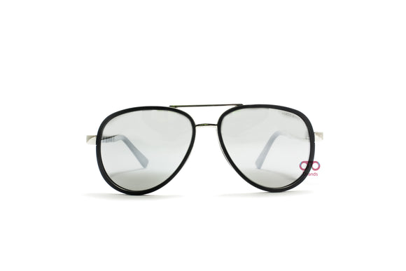 بوس  Square Frame sunglasses for men B0953#