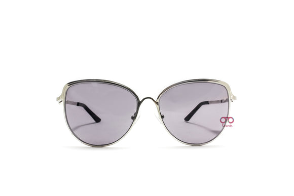 كارتيه SunGlasses Oval lanse For Men - CT00895#