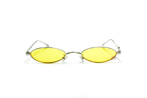 ديور  -Woman SUNglasses S31306#