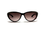 شانيل - Oval - women sunglasses #6039