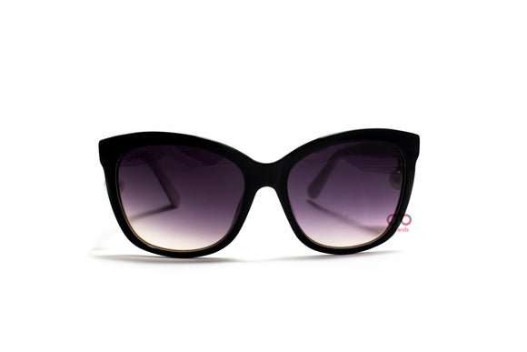 شانيل - women sunglasses #5370H