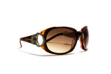 شانيل - women sunglasses #1820