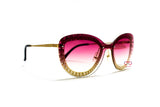 شانيل - women sunglasses #4236H