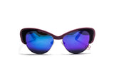 ديور  - Women Sunglasses #2YA/Y1