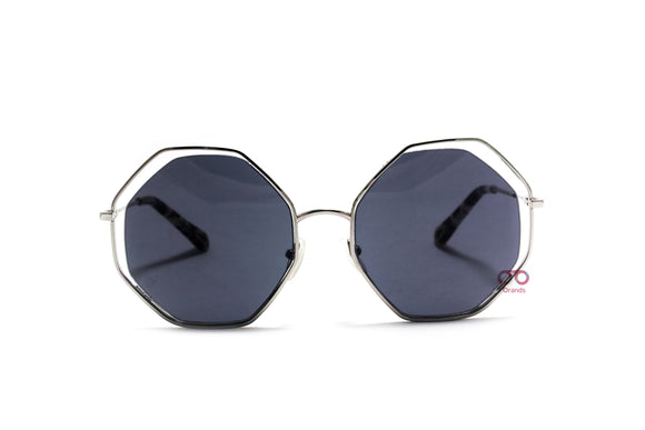 كلوى -   Women Sunglasses  CE132S#