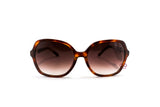 بلغارى - Oval Women Sunglasses - F/#086