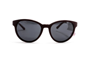 شوبارد -  OVAL Frame - Woman Sunglasses C107#