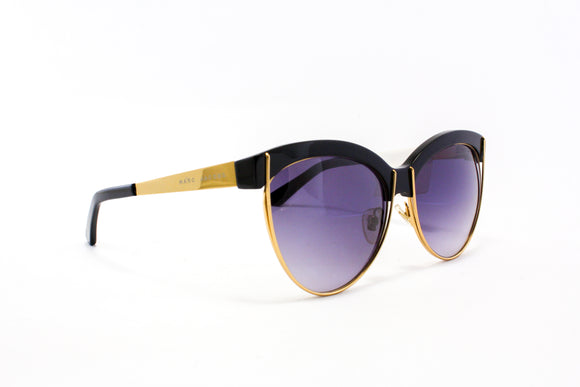 مارك جاكوب Sunglasses  For Women MARC 236/C