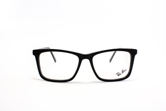 ريبان EyeGlasses Rectangle Lanse  - G002