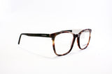 شانيل   Cateye Women Eyeglasses L008