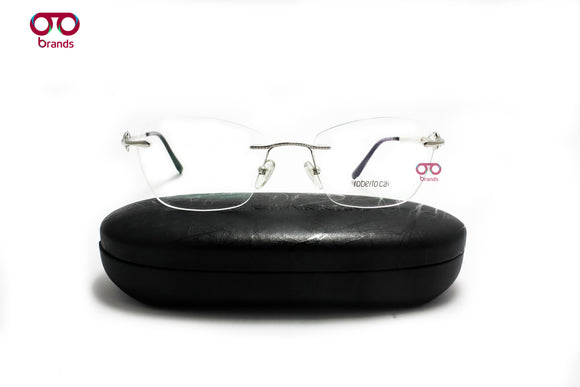 روبيرتو كافاليEyeglasses  Lanse  Women #1213