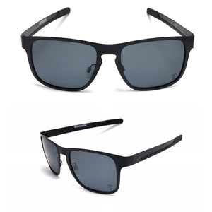 Oakley Sunglasses For Men - Grey