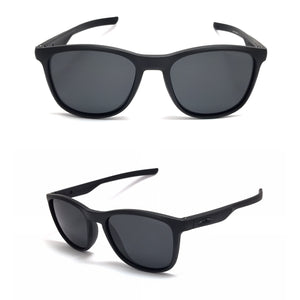 Oakley Sunglasses For Men - Black