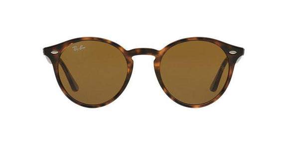 ريبان sunglasses rb2180