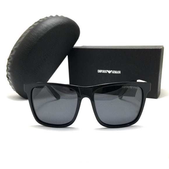 امبريو ارمانى Sunglasses For men EA4105#