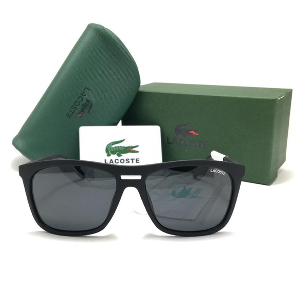 لاكوست Sun glasses For Men