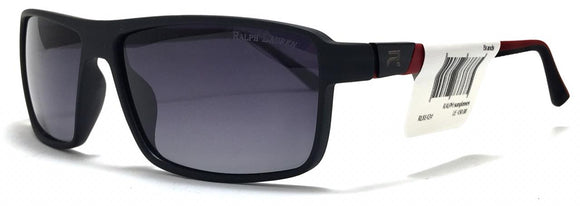 رالف لورون sunglasses for men