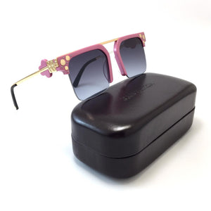 Sunglasses for women- لويس فيتون z097