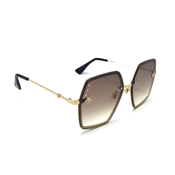 جوتشى sunglasses gg2212