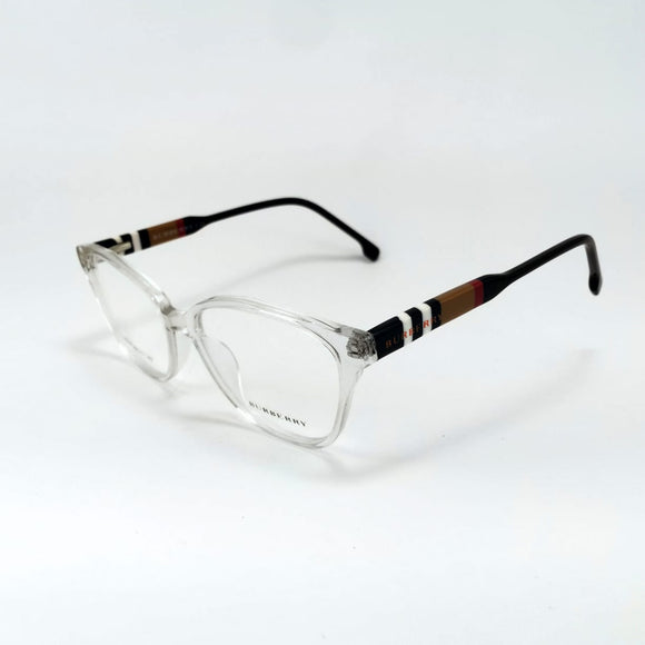 بيربيرى eyeglasses for women B5005#