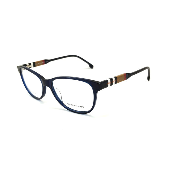 بيربيرى eyeglasses for women B5004#