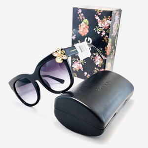 دولشى اند جاباننا - cat-eye Women Sunglasses -D.G4232