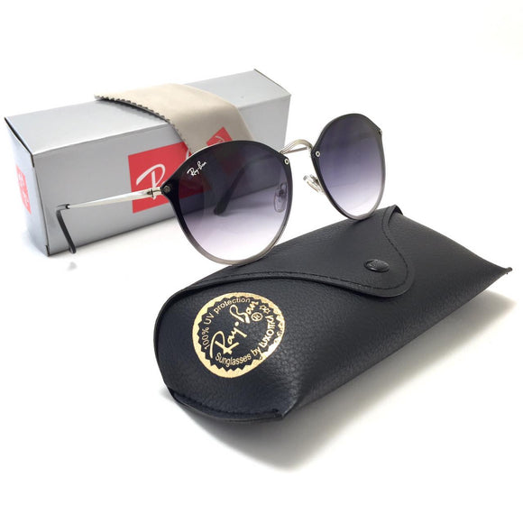 ريبان Sunglasses RB3574
