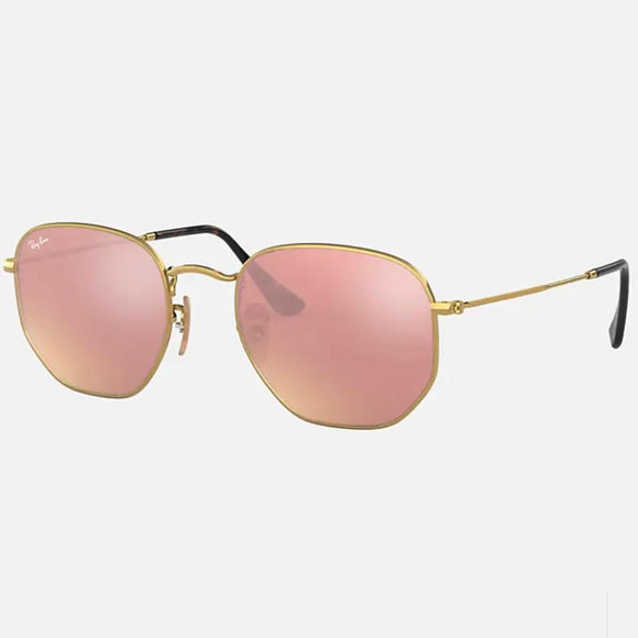 ريبان Sunglasses rb3548
